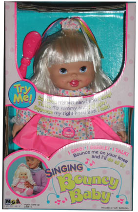 Dolls Plush Figures Www Gmkmg Com